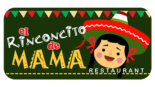 Rinconcito de Mama Mexican Restaurant